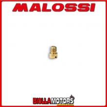 B11600.085 MALOSSI 11600 getto 85