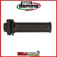 3042.03 COMANDO GAS ACCELERATORE SCOOTER DOMINO GILERA FUOCO 500 ie 500CC 07 >