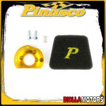 25530451 CORNETTO CARBURATORE PINASCO PIAGGIO VESPA GL 150 VRX-R 28 C/FILTRO SOTTOSELLA
