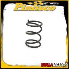 25320957 MOLLA CONTRASTO VARIATORE PINASCO PIAGGIO BOXER