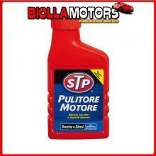 STP120117 STP STP PULITORE MOTORE - 450 ML