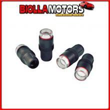 02487 LAMPA PRESSURE CONTROLLER, 4 PZ - 2.8 BAR