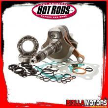 CBK0182 KIT ALBERO MOTORE HOT RODS Honda TRX 350FE 2000-2006