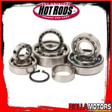 TBK0019 KIT CUSCINETTI CAMBIO HOT RODS KTM 250 EXC 2004-2007