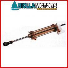 4666209 TUBO TIMONERIA MTC30-HTP20 15M Timoneria Idraulica Vetus MTC30/HTP20