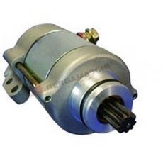 KTM EXC 200 CC-STARTER V835300112 2013 (Drehung DX-9 Zähne)
