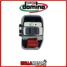0006AB.2A.04-03 DISPOSITIVO COMANDI DESTRO DOMINO MBK SKYLINER 125CC 00