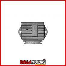 348621 REGOLATORE DI TENSIONE DUCATI MOTO MORINI Excalibur / RLX 350CC 1986/1989 434862100