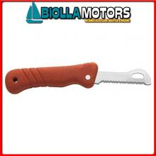 5830707 COLTELLO RESCUE B97 Coltello Rescue B97