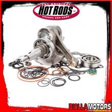 CBK0137 KIT ALBERO MOTORE CORSA MAGGIORATO HOT RODS Yamaha Raptor 660 2001-2005