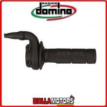 3081.03 COMANDO GAS ACCELERATORE OFF ROAD DOMINO HUSQVARNA SM 450 RR 450CC 06 800098209