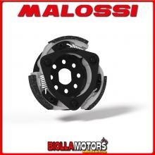 5216462 FRIZIONE MALOSSI D. 134 VESPA LX 3V 125 IE 4T EURO 3 2012-> (M687M) DELTA CLUTCH -