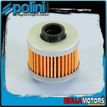 203.3515 FILTRO OLIO POLINI BMW C1 125