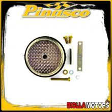 25160007 FILTRO COMPLETO MODIFICA PINASCO PIAGGIO VESPA ET3 125