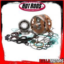 CBK0138 KIT ALBERO MOTORE CORSA MAGGIORATO HOT RODS Honda CRF 450R 2002-2005