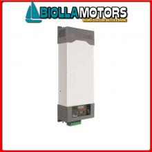 2012680 CARICABATTERIE NRG SBC1950 HR Caricabatterie SBC NRG+ Hi Power 60/80/100 A