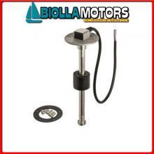 2362430 SENDER LVL ACQUA/CARB L175< Sensori Livello Acqua / Carburante ECMS