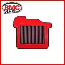 FM787/01 FILTRO ARIA BMC YAMAHA MT-09 / FZ-09 2013 > LAVABILE RACING SPORTIVO