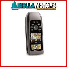 5627037 GPS GARMIN MAP78S< GPS Garmin GPSMAP 78S