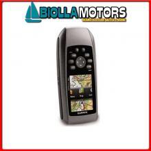 5627052 CAVO ALIMENTAZIONE GPS GARMIN 12/24V GPS Garmin GPSMAP 78S
