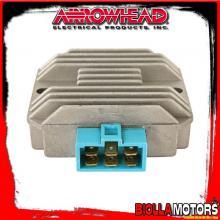 AKW6000 REGOLATORE DI TENSIONE JOHN DEERE AMT600 Transporter 1987-1990 All - -