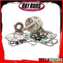 CBK0026 KIT ALBERO MOTORE HOT RODS Suzuki RM 250 2006-2008