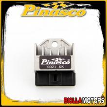 25350021 REGOLATORE PINASCO FLYTECH 12V LML STAR 125 2T