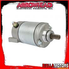 SMU0269 MOTORINO AVVIAMENTO HISUN 400 4x4 All Year- 400cc 31200-003-0000 All
