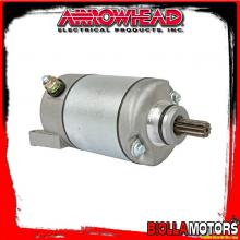 SMU0269 MOTORINO AVVIAMENTO HISUN RX400 All Year- 400cc 31200-003-0000 All