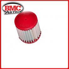 FM340/21 FILTRO ARIA BMC SUZUKI LTZ 2003 > 2009 LAVABILE RACING SPORTIVO