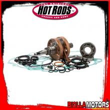 CBK0194 KIT ALBERO MOTORE HOT RODS Honda CRF 250R 2006-2007