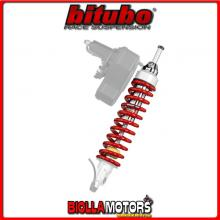 BW042VPE91 MONO ANTERIORE BITUBO BMW R 1200 GS ADV 2005-2012