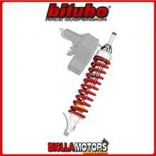 BW044VPE91 MONO ANTERIORE BITUBO BMW R 1200 GS 2004-2011