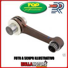 9925930 Biella completa per albero motore TPR cod. 9925980 9926560 - 9926580