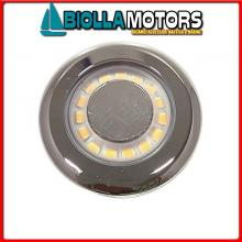 2145715 PLAFONIERA LED UFO D50 12/24V< Plafoniere LED Ufo