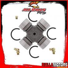 19-1019 CROCIERA LATO MOTORE ALBERO POSTERIORE (RIF4) Kawasaki TERYX 4 4x4 750cc 2012-2013 ALL BALLS
