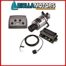 5626010 AUTOPILOTA GARMIN GHP COMPACT HYDRAULIC Autopilota Garmin Compact Reactor 40 Hydraulic