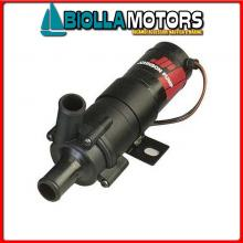 1850222 POMPA CM10-P7-1 12V Pompe di Ricircolo Johnson CM