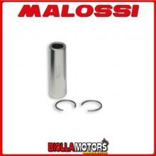 2313361.A0 MALOSSI Spinotto D. 10x05x38 (fermo a C) per pistone