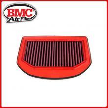 FM735/04 FILTRO ARIA BMC TRIUMPH TIGER 2012 > LAVABILE RACING SPORTIVO