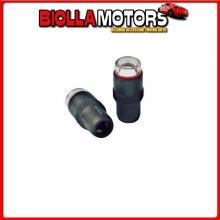 02475 LAMPA PRESSURE CONTROLLER, 2 PZ - 2.4 BAR