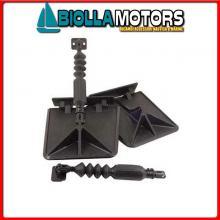 4728056 FLAPS SMART SX9510-60 Flaps Automatici Smart Tabs SX