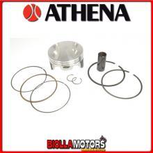 S4F09500019A PISTONE FORGIATO 94,94 ATHENA KTM LC4 400 1993-1996 400CC -