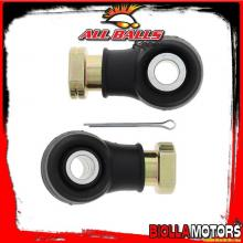 51-1033 KIT TIRANTE (RICHIESTI 2 KIT PER VEICOLO Polaris Hawkeye 2x4 300cc 2006-2007 ALL BALLS