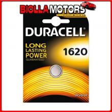 DC4030374 DURACELL DURACELL ELETTRONICA, ?1620?, 1 PZ