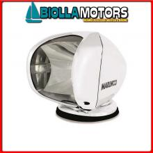 2168120 BULBO 12V H3< Faro Marinco Beamer 600
