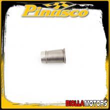 25536972 PORTAGOMMA PINASCO SHB 16 PIAGGIO VESPA PK 50