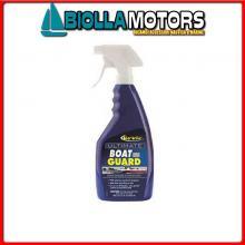 5731563 CERA SPRAY BOAT GUARD 650 ML Cera Spray Star Brite Boat Guard