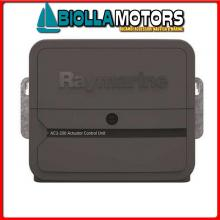 5660052 AUTOPILOTA RAY EV-200 LINEAR PACKAGE Autopilota Raymarine EV-200 Linear Package