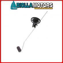 2301340 SENSORE LIVELLO CARB LEVA VDO Sensore Trasmettitore di Livello Carburante Leva2